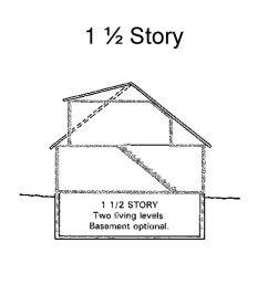 5 1 story [ 1024 x 768 Pixel ]