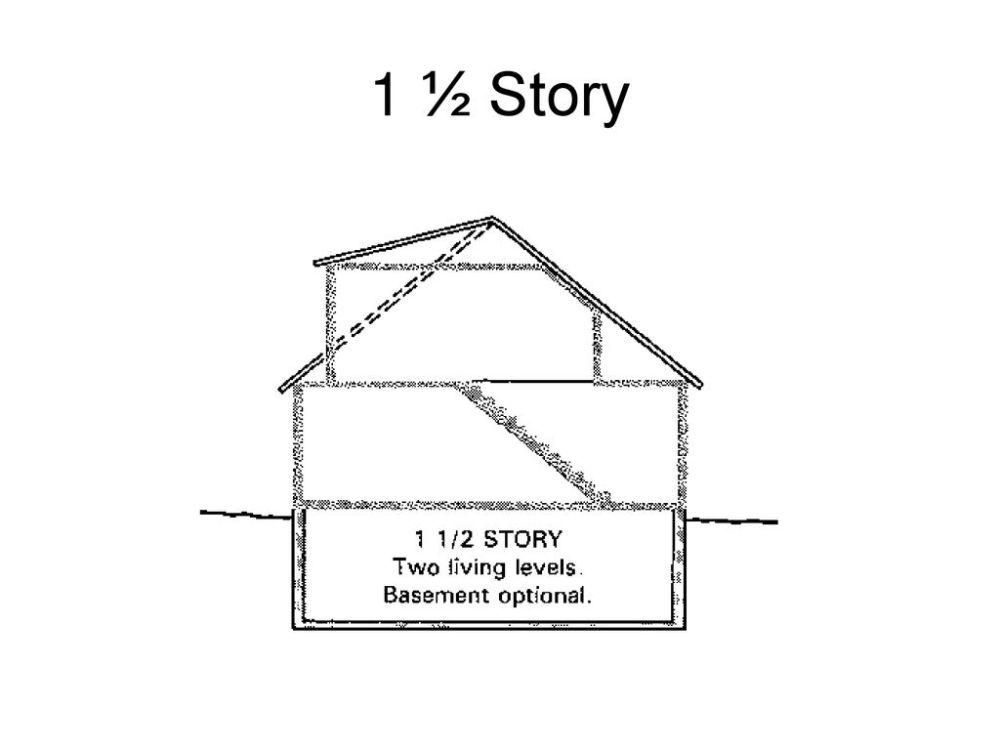 medium resolution of 5 1 story