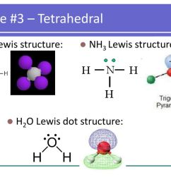lewis dot diagram nh3 wiring diagrams lewis dot structure cbr4 molecular shapes and hybrid orbitals ppt [ 1024 x 768 Pixel ]