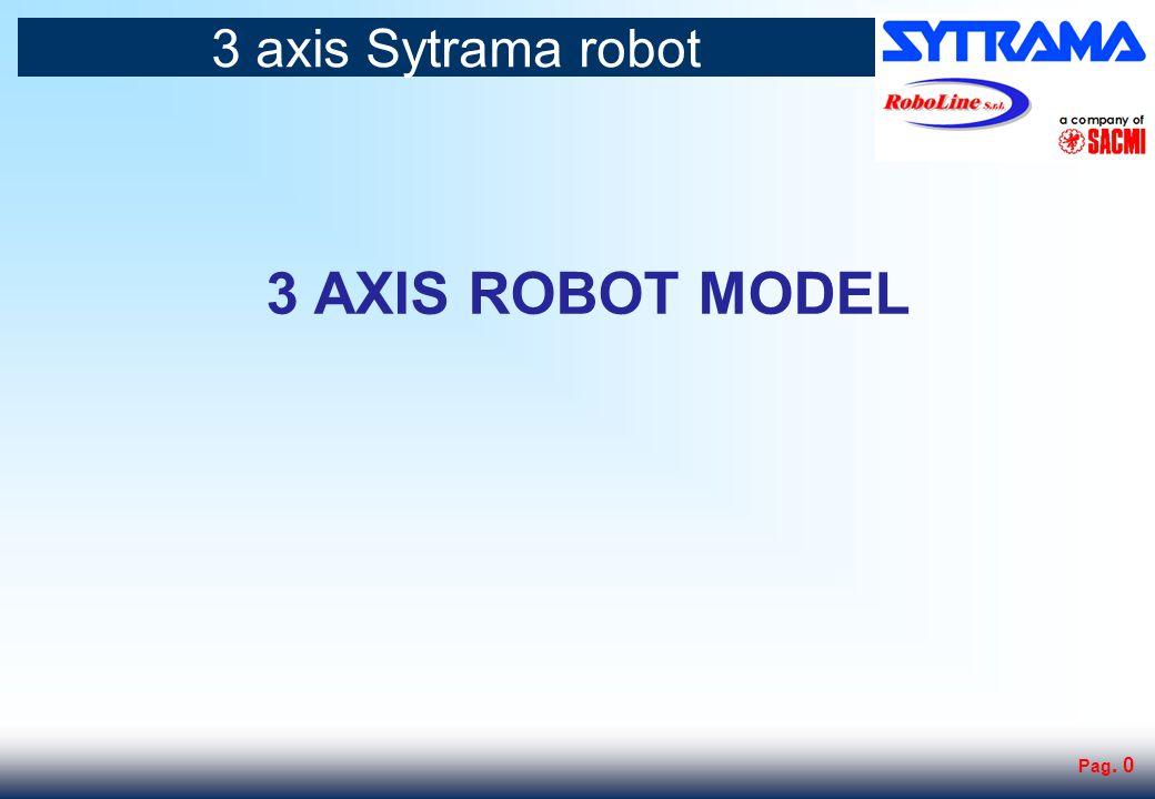 yamaha blaster stator wiring diagram d16y8 harness euromap 67 free download • playapk.co