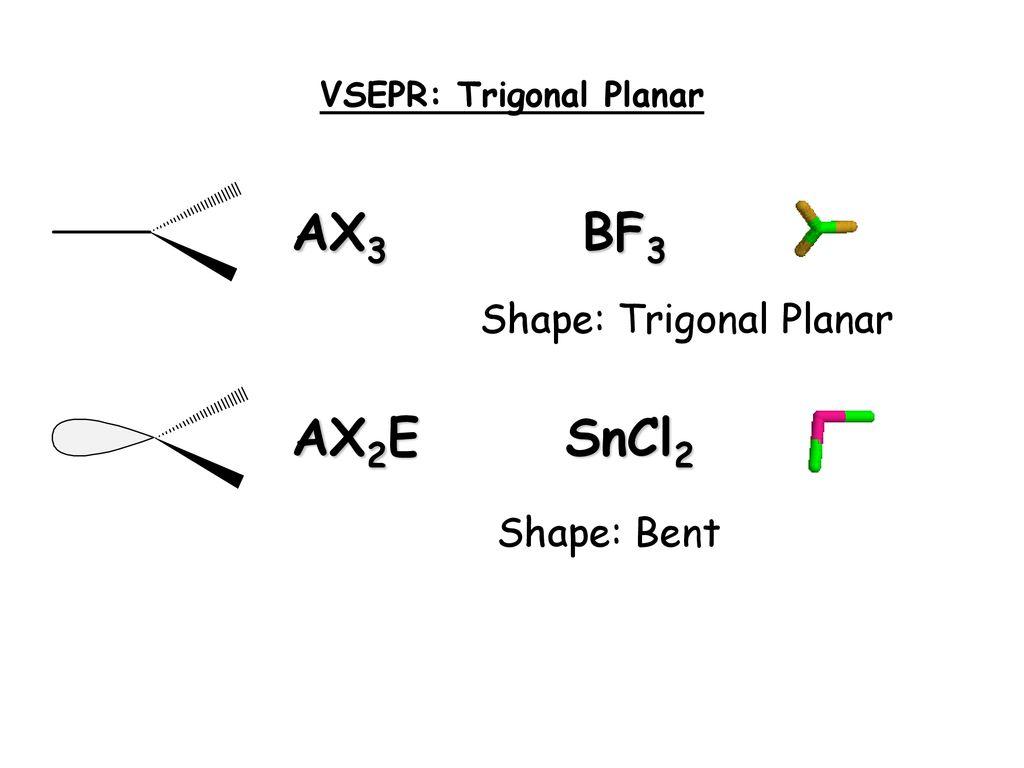 hight resolution of 67 vsepr trigonal planar
