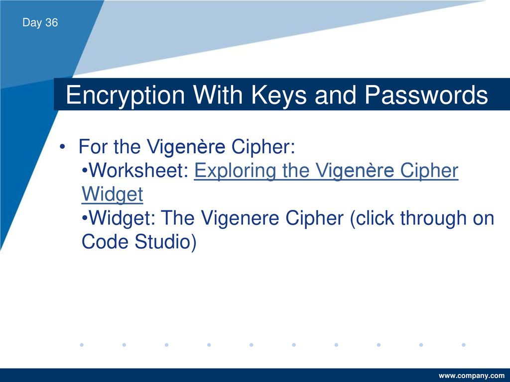Printables Of Worksheet Keys And Passwords