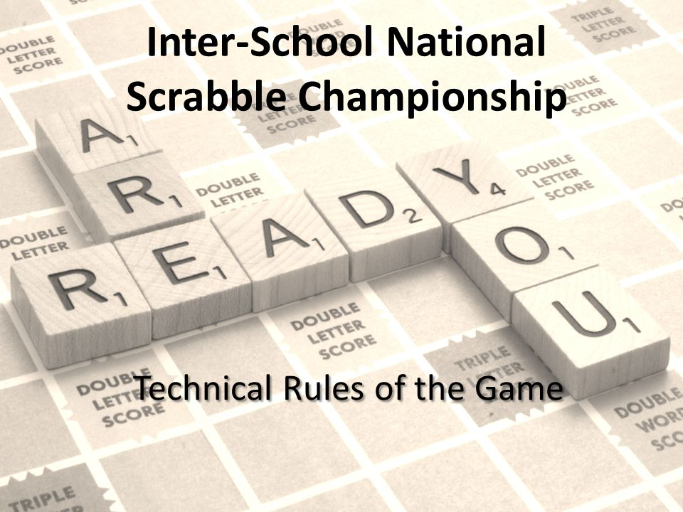 15 sheets rules spare scrabble tile rack s various available scorepads gamersjo com