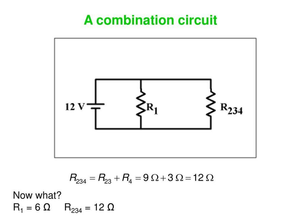 medium resolution of 37 a combination