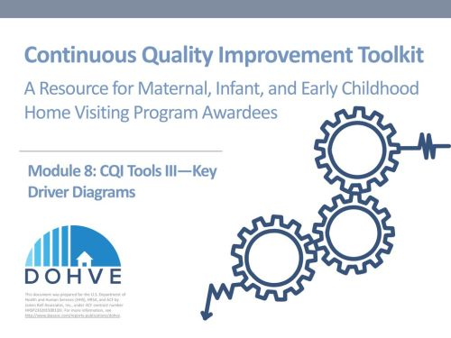 small resolution of 1 continuous quality improvement