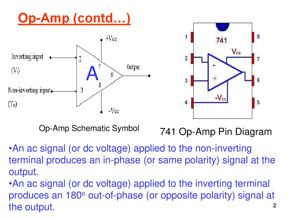 hight resolution of 2 op amp schematic symbol