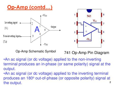 small resolution of 2 op amp schematic symbol