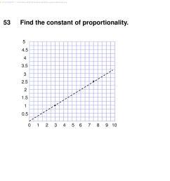 7th Grade Math Ratios \u0026 Proportions. - ppt download [ 943 x 1024 Pixel ]