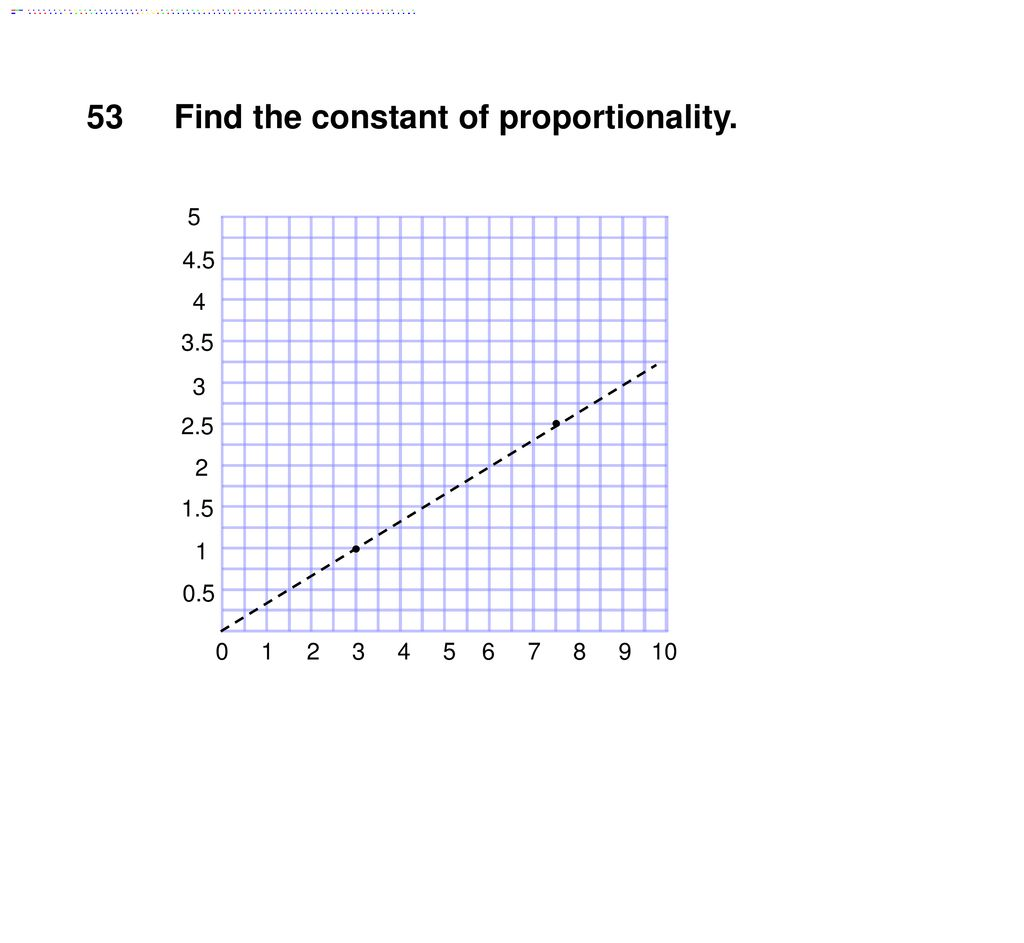 hight resolution of 7th Grade Math Ratios \u0026 Proportions. - ppt download