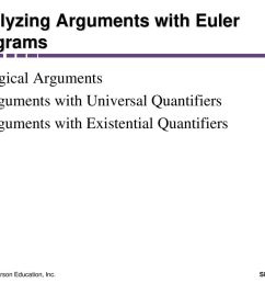 analyzing arguments with euler diagrams [ 1024 x 768 Pixel ]