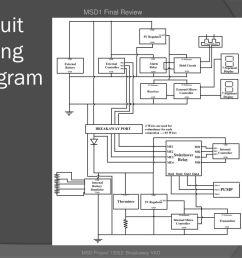 circuit wiring diagram [ 1024 x 768 Pixel ]