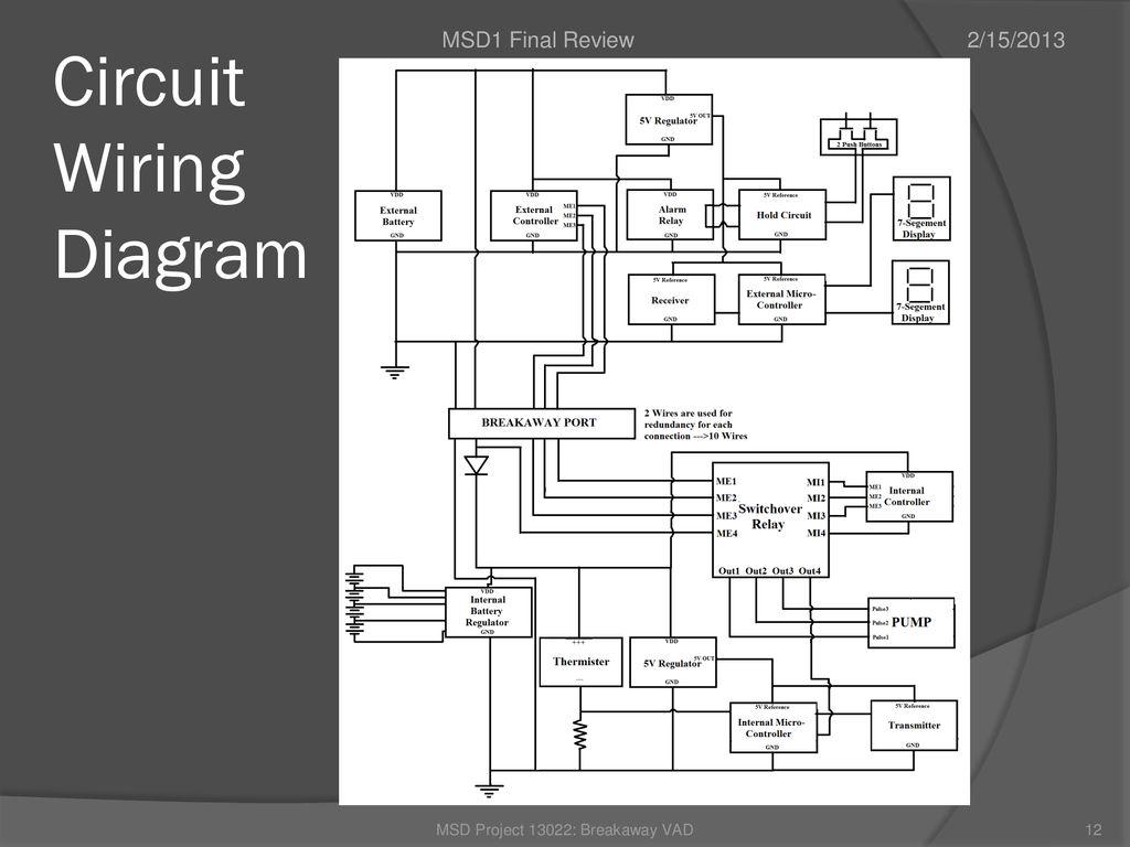 hight resolution of circuit wiring diagram