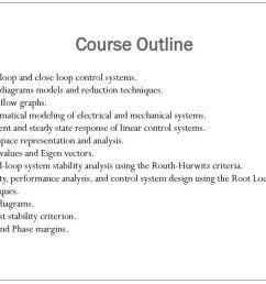 8 course  [ 1024 x 768 Pixel ]