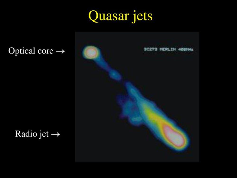 medium resolution of quasar engine diagram wiring diagram rows quasar engine diagram