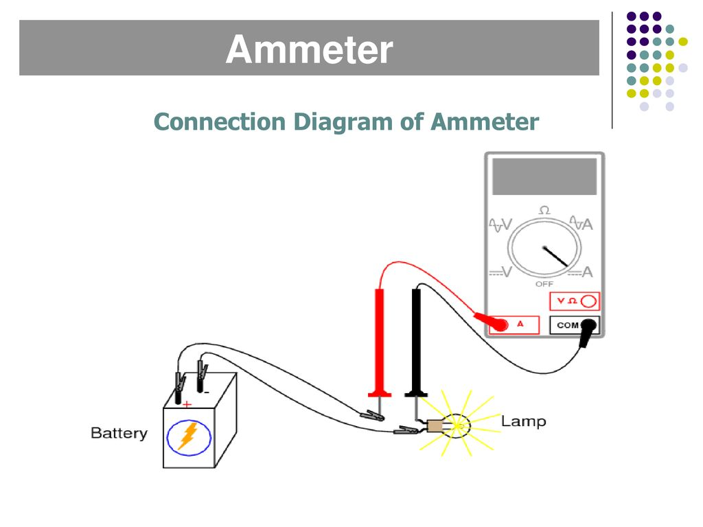 hight resolution of 15 connection diagram of ammeter