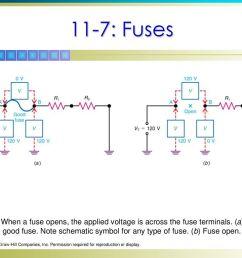 11 7 fuses [ 1024 x 768 Pixel ]