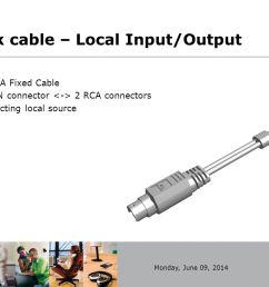 rca pin bose wiring diagram on 9 pin relay diagram 9 pin transformer diagram  [ 1707 x 961 Pixel ]