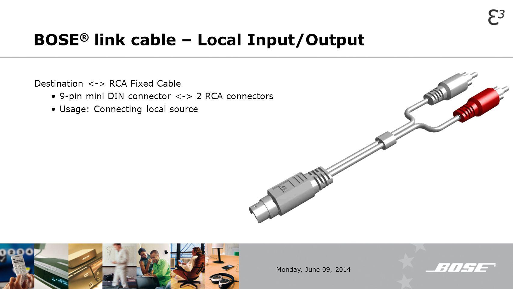 hight resolution of  rca pin bose wiring diagram on 9 pin relay diagram 9 pin transformer diagram