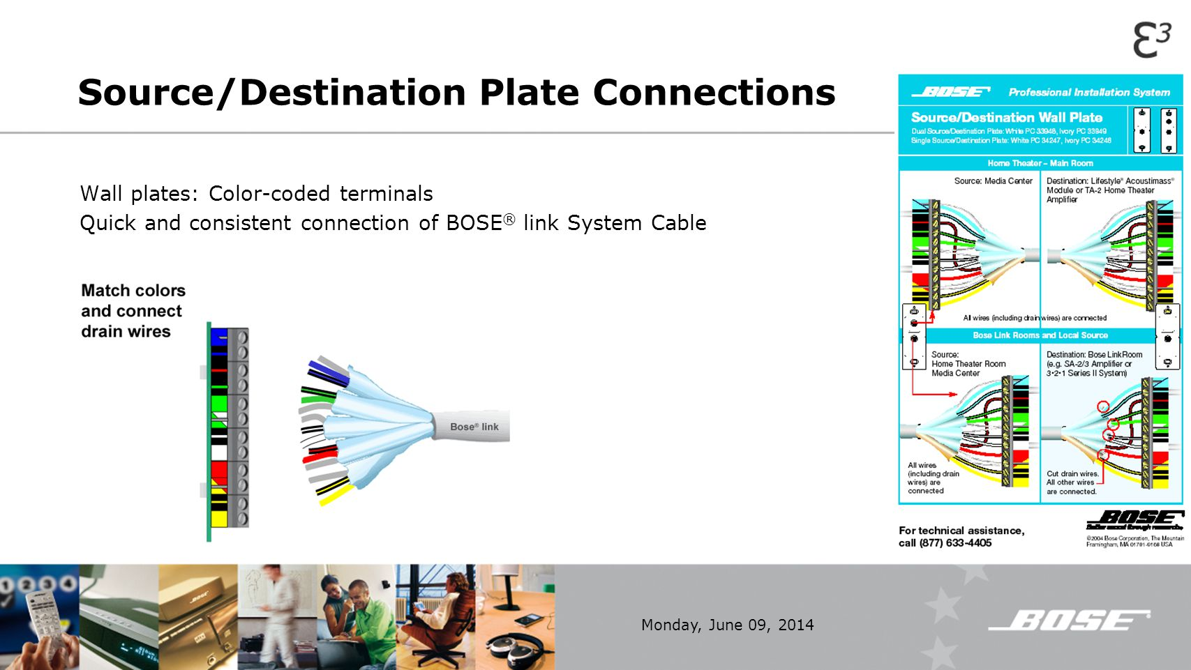 hight resolution of 25 source destination plate connections