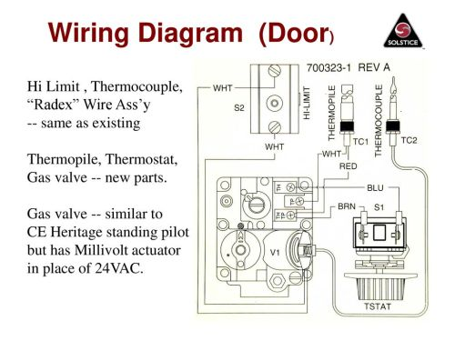 small resolution of 32 wiring diagram