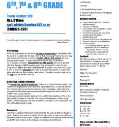 Math Syllabus. - ppt download [ 1325 x 1024 Pixel ]