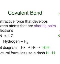 5 covalent  [ 1024 x 768 Pixel ]