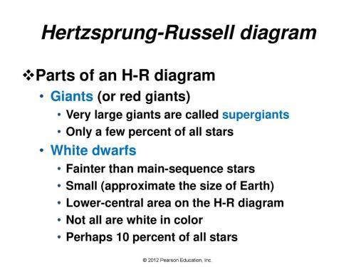 small resolution of 12 hertzsprung russell diagram