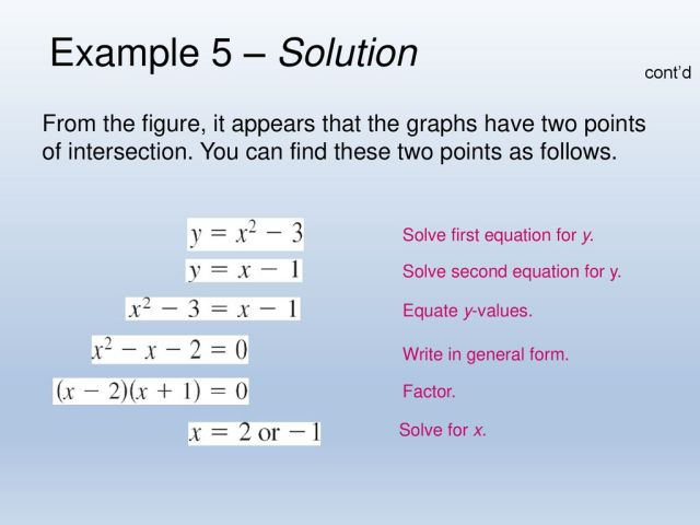 MATH24 Chapter P Section 24 Graphs and Models. - ppt download