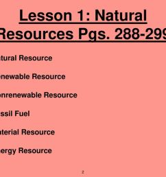 6th Grade Unit 5: Energy Resources - ppt download [ 768 x 1024 Pixel ]