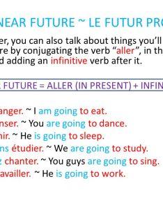 the also conjugating er ir  re verbs ppt video online download rh slideplayer