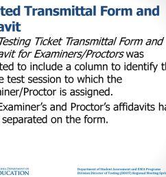 updated transmittal form and affidavit [ 1024 x 768 Pixel ]
