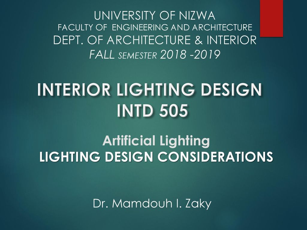 Surprising Lighting Design Considerations Home Interior And Landscaping Spoatsignezvosmurscom