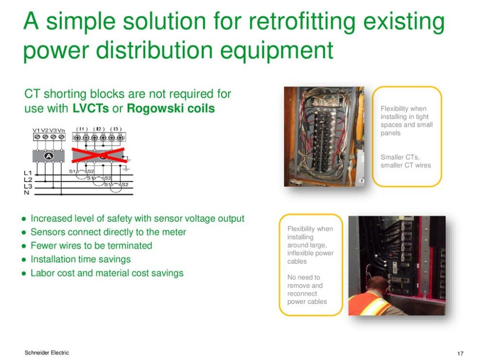 medium resolution of 17 a simple solution for retrofitting existing power distribution equipment ct shorting blocks