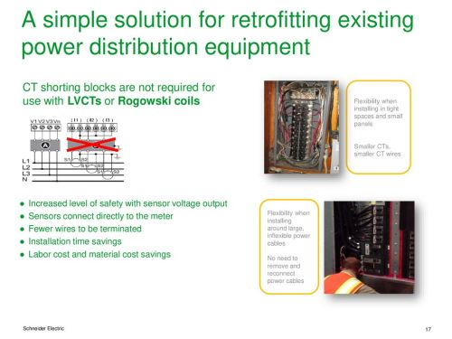 small resolution of 17 a simple solution for retrofitting existing power distribution equipment ct shorting blocks