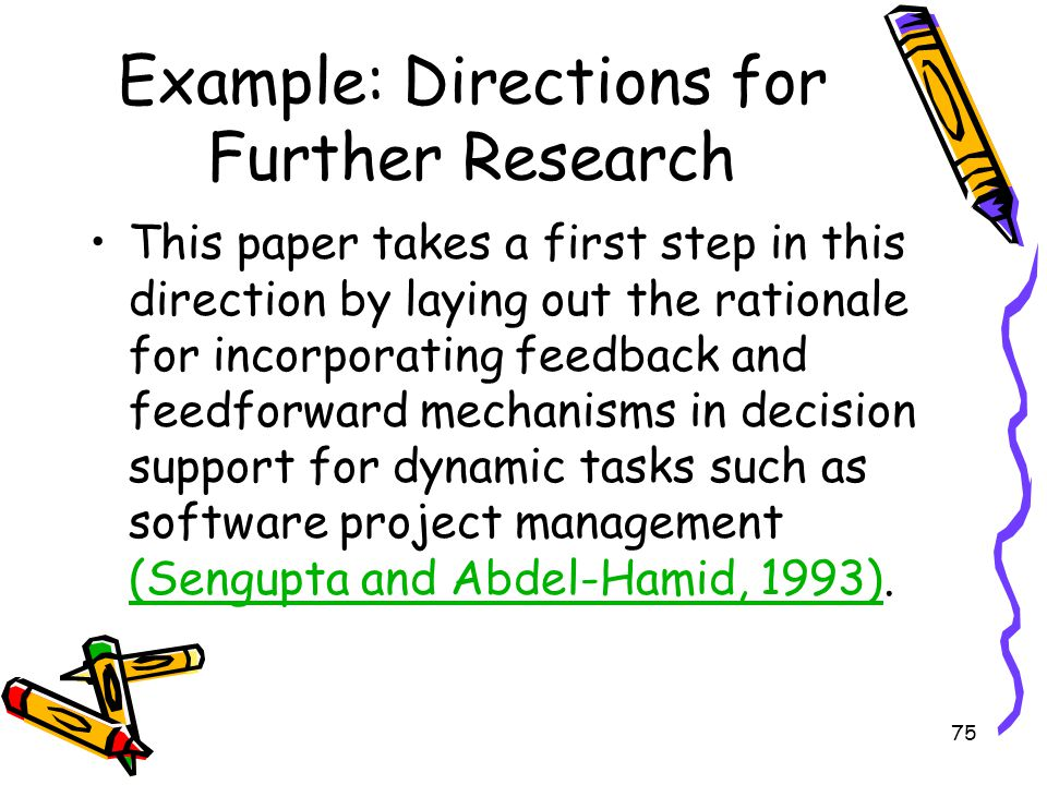 Incorporate Feedback Into My Essay Paper Coursework Service
