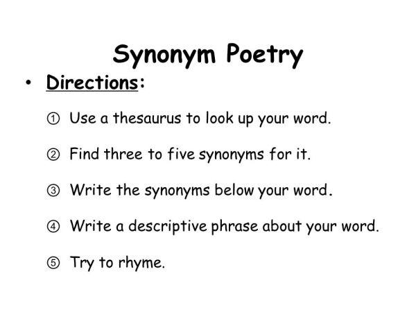 suffer synonyms suffer antonyms merriamwebster thesaurus - 960×720