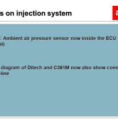 39 updates on injection system [ 1088 x 756 Pixel ]