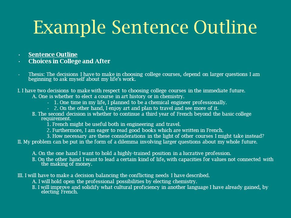 Good Beginning Sentences For Research Papers Homework Academic