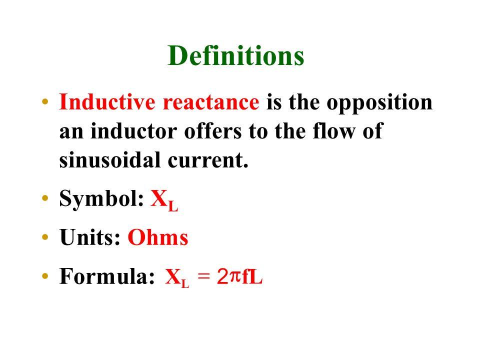 doc ➤ diagram avionics wiring diagrams ebook schematic circuit