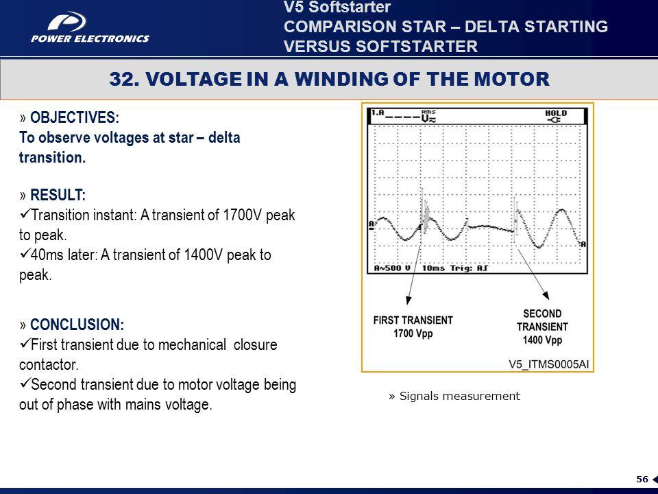 3 phase star delta motor wiring diagram 1984 ford f150 comparison starting versus softstarter ppt video v5