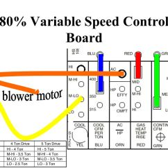 Ge Ecm Motor Wiring Diagram Fan And Light - Technology Troubleshooting Ppt Download