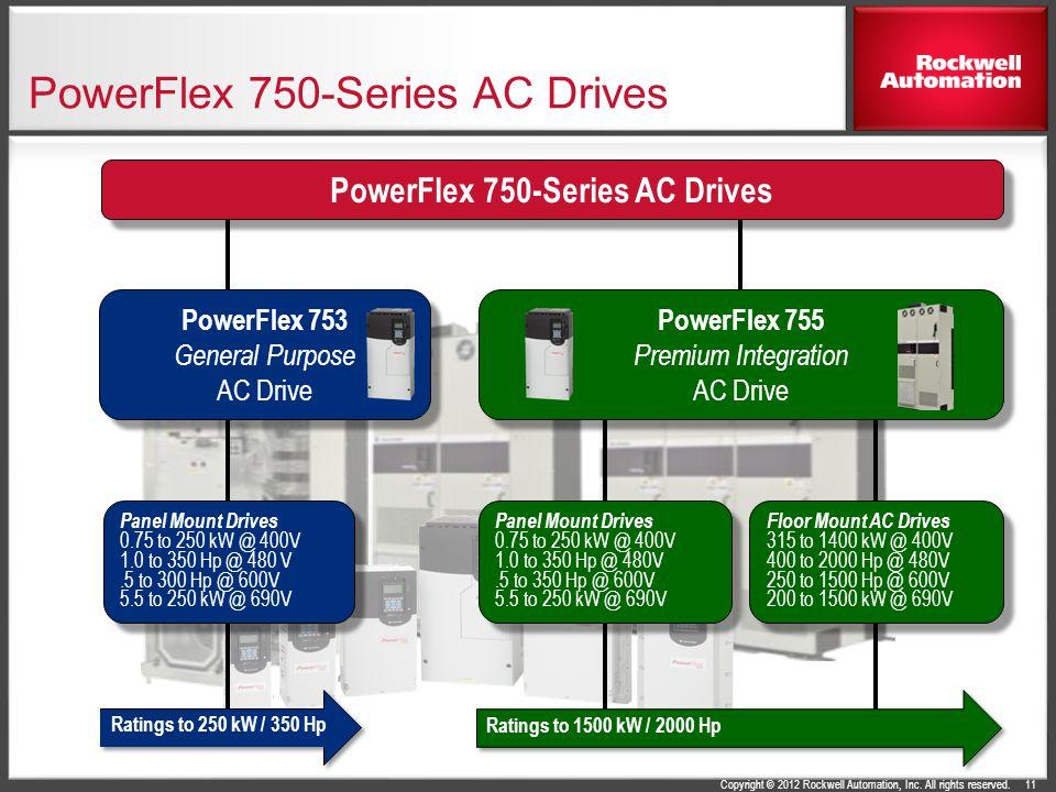Powerflex 753 Wiring Diagram   mwb-online co
