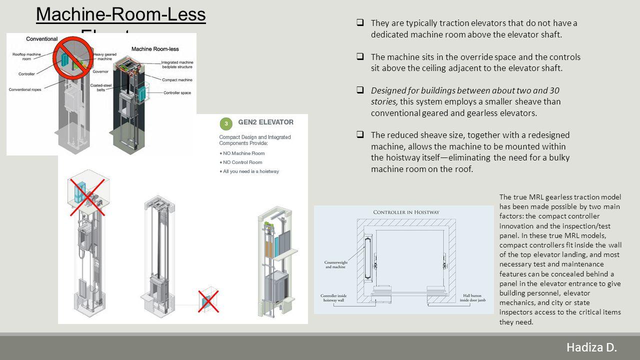 hight resolution of machine less elevator wiring diagram room wiring diagram tags machine less elevator wiring diagram room