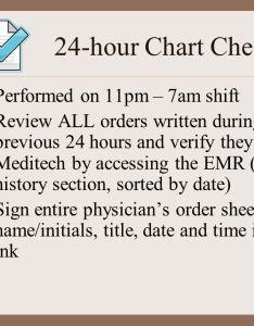 hour chart checks also documentation guidelines ppt video online download rh slideplayer