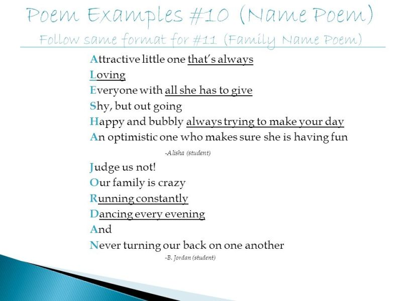 example of cinquain poem about family creativepoem co