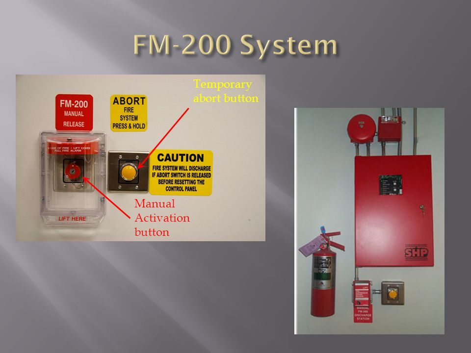 kitchen hood fire suppression system installation home depot protection systems - ppt video online download