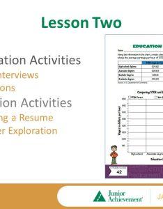 ja biztown also capstone programs  elementary grades ppt video rh slideplayer