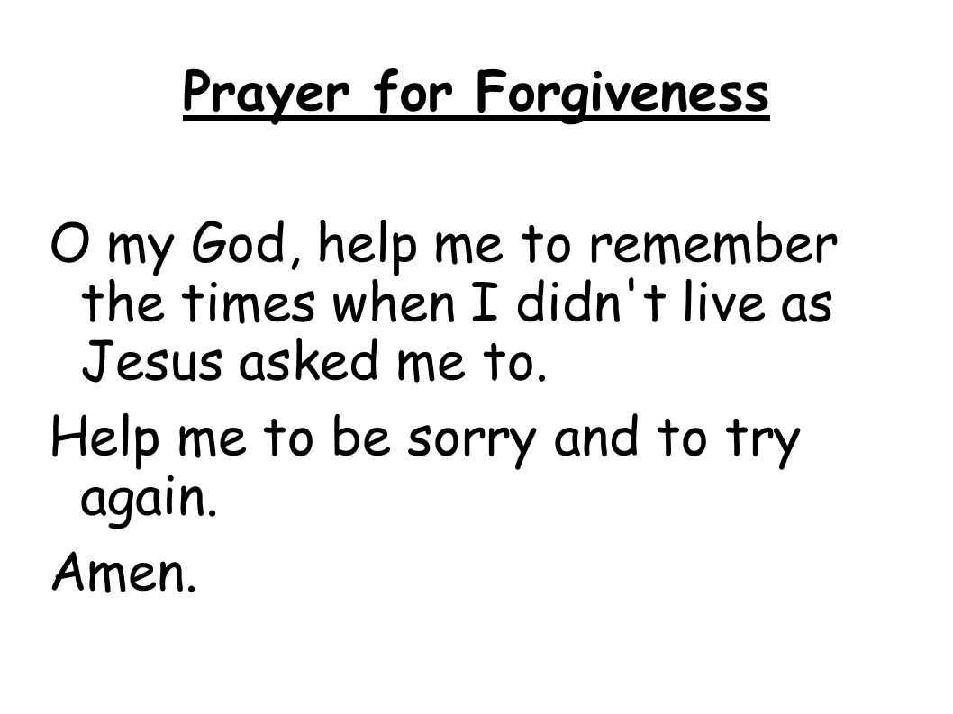 Abundance Prayer Father, Son and Holy Spirit, I adore you