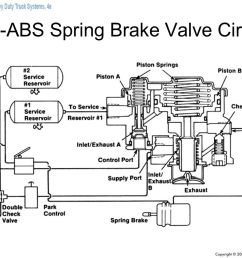 abs valve diagram free wiring diagram for you u2022 wabco abs valve diagram abs valve diagram [ 1278 x 959 Pixel ]