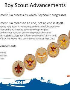 Boy scout advancements also new parent orientation  ppt download rh slideplayer